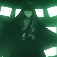 Colloquium: Kamisama no Memochou 1 part B