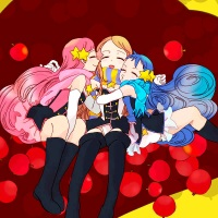 Today's Slogan: The Role of Double H in Mawaru Penguindrum, Episodes 19 through 24