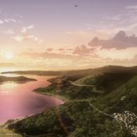 Spirit of Okinawa: Asobi ni Iku yo! and Ryukyuan Folklore