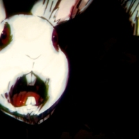 To Be Dead While Alive, to Have No Mouth Yet Must Scream: Hyouka 5