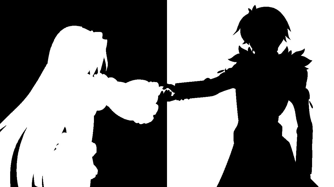 Kyoukai Senjou No Horizon The Untold Story Of Altair Vega