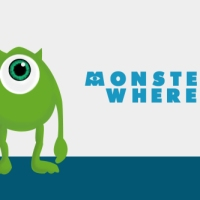 """I'm ok with just being ok."" Monsters University and Pixar's Talent Manifesto"